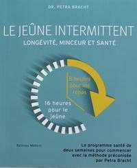 JEUNE INTERMITTENT (LE)
