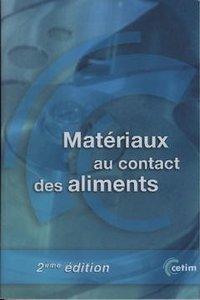 MATERIAUX AU CONTACT DES ALIMENTS : UNION EUROPEENNE, FRANCE, ALLEMAGNE, PAYS-BAS, SUEDE, FINLANDE,