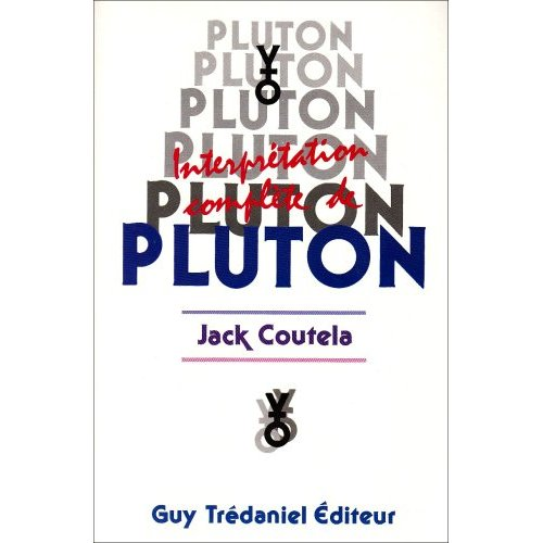 INTERPRETATION COMPLETE PLUTON