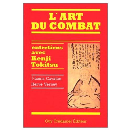 ART DU COMBAT (L')