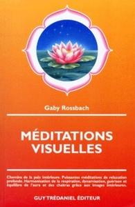 MEDITATIONS VISUELLES