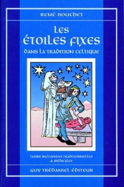 ETOILES FIXES (LES)