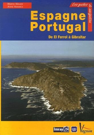 ESPAGNE-PORTUGAL (DE EL FERROL A GIBRALTAR)