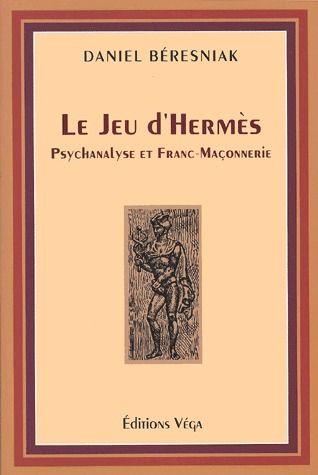 JEU D'HERMES (LE)