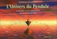 L'UNIVERS DU PENDULE