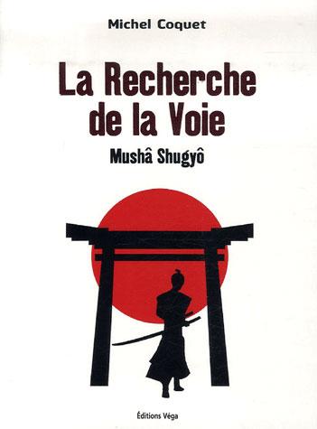 RECHERCHE DE LA VOIE (LA)