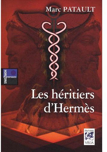 HERITIERS D'HERMES (LES)
