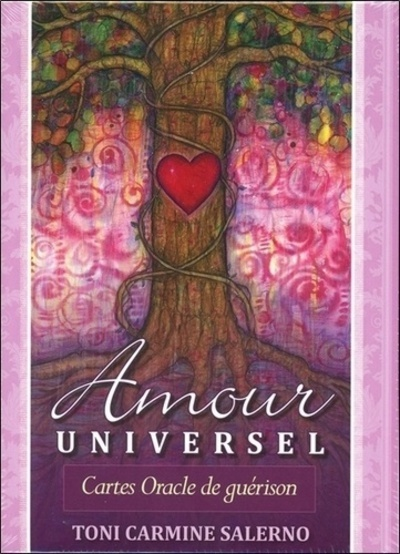 AMOUR UNIVERSEL