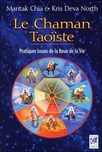 CHAMAN TAOISTE (LE)
