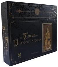 TAROT DES VISCONTI-SFORZA (LE)
