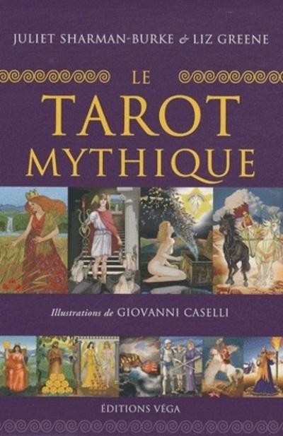 TAROT MYTHIQUE (LE)