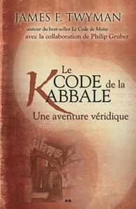 CODE DE LA KABALE (LE)