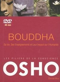 BOUDDHA AVEC DVD