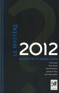 MYSTERE 2012 (LE)