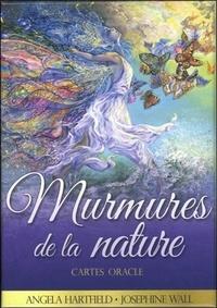 MURMURES DE LA NATURE - COFFRET