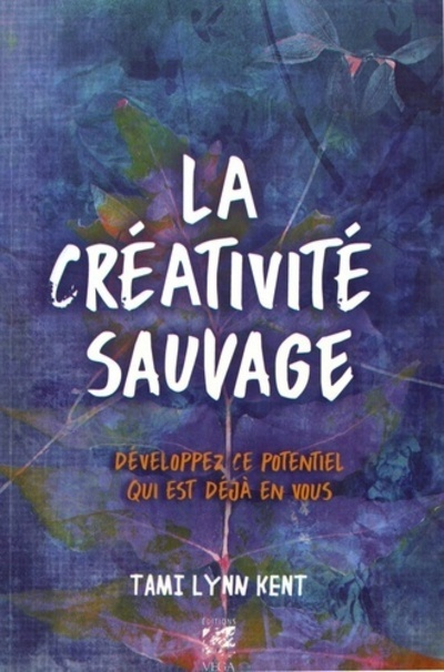 CREATIVITE SAUVAGE (LA)