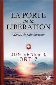 PORTE DE LA LIBERATION (LA)