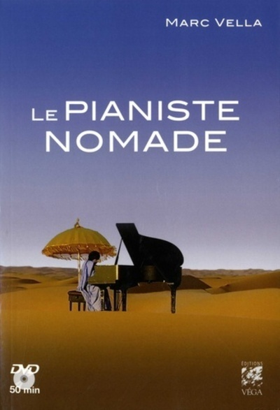 PIANISTE NOMADE (LE)
