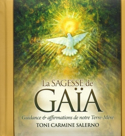 SAGESSE DE GAIA (LA)