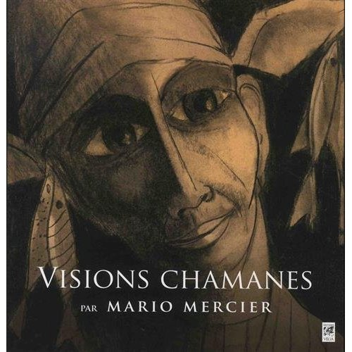 VISIONS CHAMANES