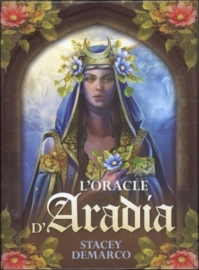 L'ORACLE D'ARADIA