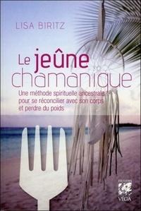 JEUNE CHAMANIQUE (LE)