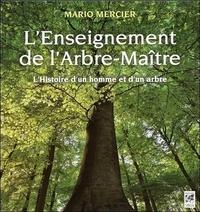 ENSEIGNEMENT DE L'ARBRE-MAITRE (L')