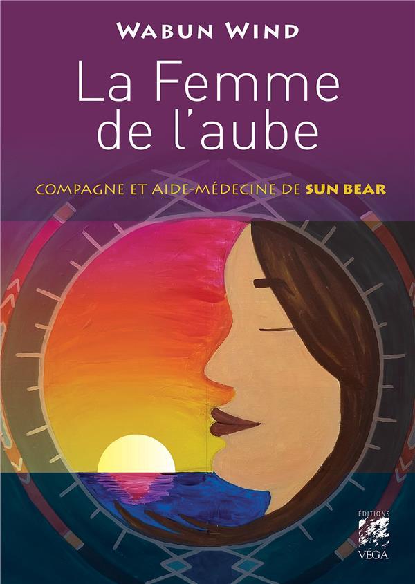 FEMME DE L'AUBE (LA)