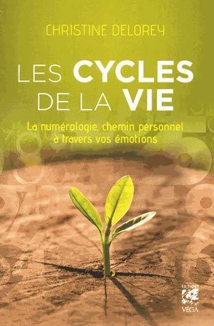 CYCLES DE LA VIE (LES)