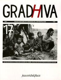 GRADHIVA N  17