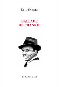 BALADE DE FRANKIE