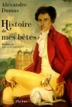 HISTOIRE DE MES BETES