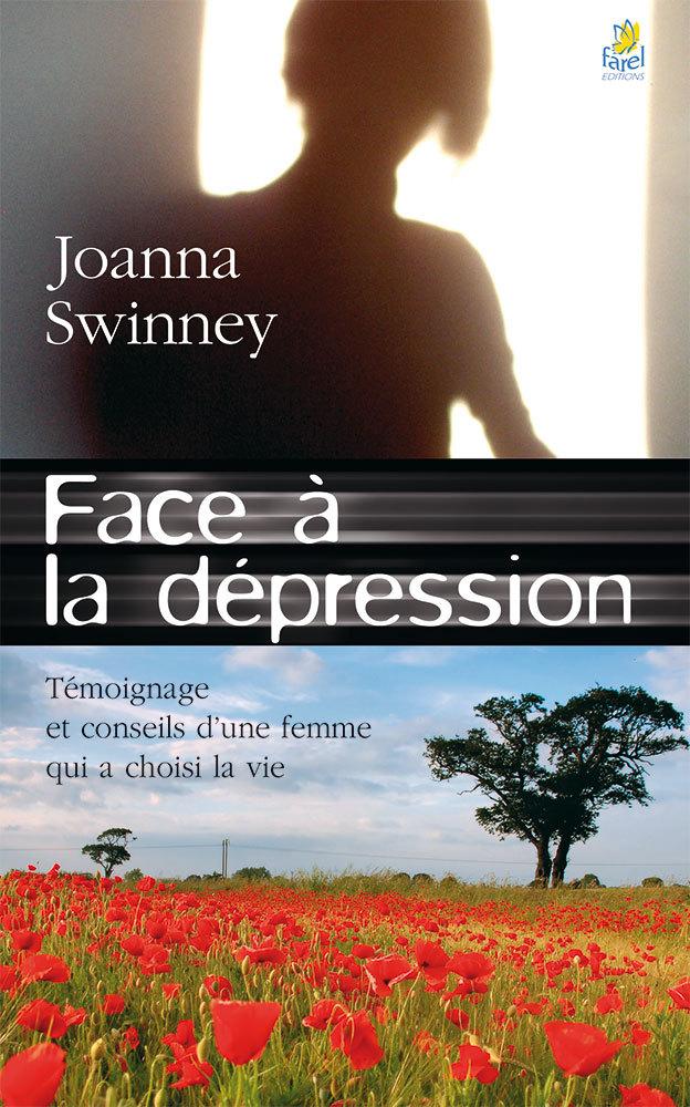 FACE A LA DEPRESSION