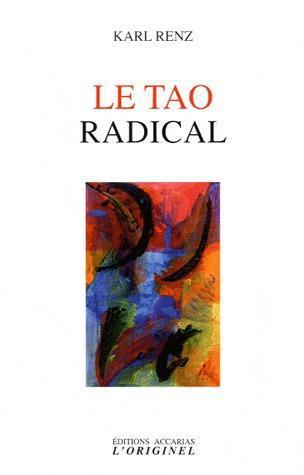 TAO RADICAL (LE)