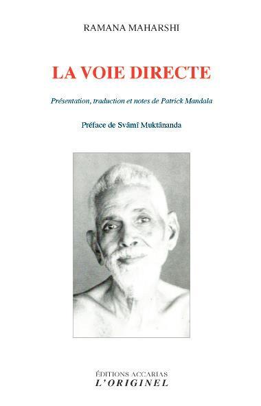VOIE DIRECTE (LA)