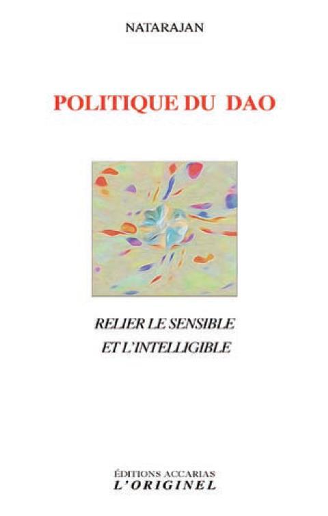 POLITIQUE DU DAO