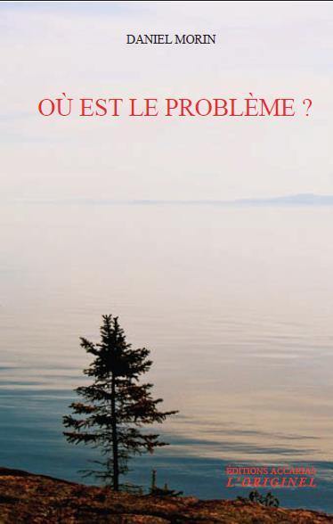 OU EST LE PROBLEME ?
