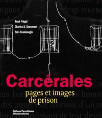 CARCERALES - PAGES ET IMAGES DE PRISON