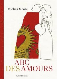 ABC DES AMOURS