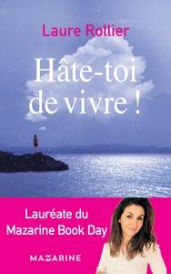 HATE-TOI DE VIVRE !