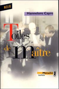 TOILES DE MAITRE