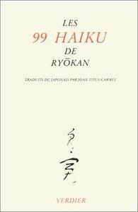 LES 99 HAIKUS