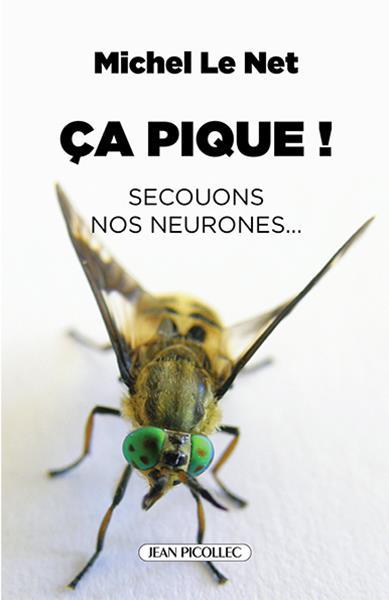 CA PIQUE !