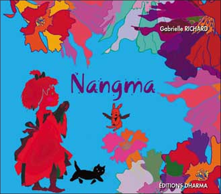 NANGMA