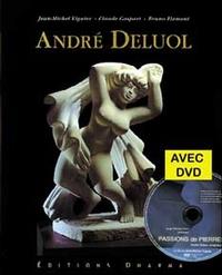 ANDRE DELUOL