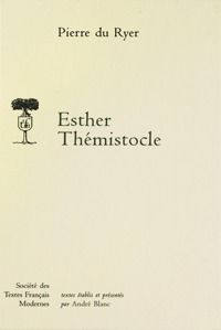 ESTHER - THEMISTOCLE