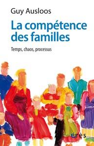 COMPETENCE DES FAMILLES (LA)