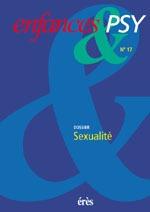 ENFANCES & PSY 017 - SEXUALITE