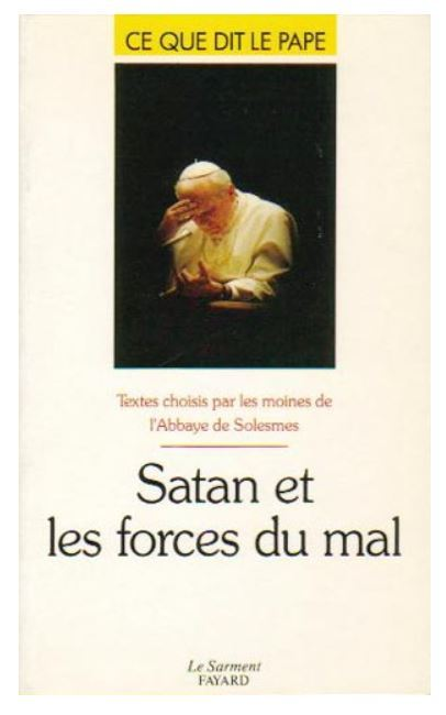 MADJUGORJE - REPONSES AUX OBJECTIONS