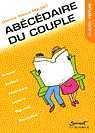 ABECEDAIRE DU COUPLE